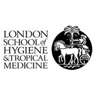 London School of hygiene tropical medicine logo