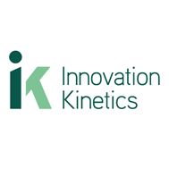 innovation kinetics logo