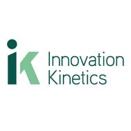 innovation kinetics logo