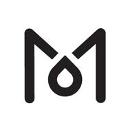Make it make it logo