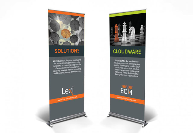 Lexi_roll-up-banner