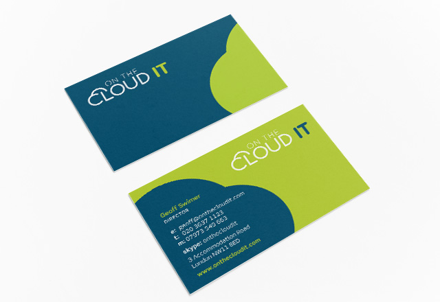 OTC_cards