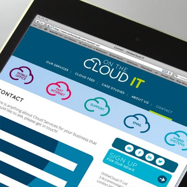 OTC website