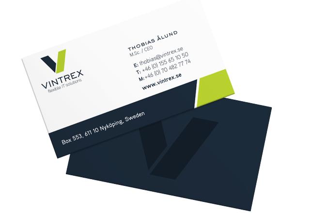 Vintrex_cards