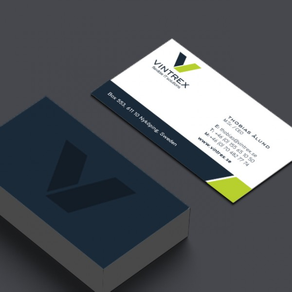 Vintrex_stationery_feature