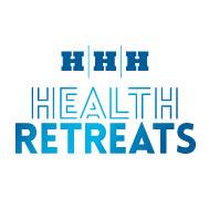 HHH_Health_Retreats_logo