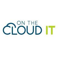 OnTheCloudIT_logo