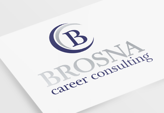 Brosna Career Consulting