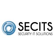 SECITS logotype